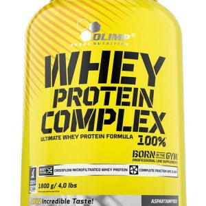 Olimp Protein Complex 1800
